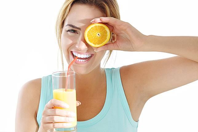Vitamin Untuk Memperkuat Ketahanan Tubuh Saat Msuim Hujan