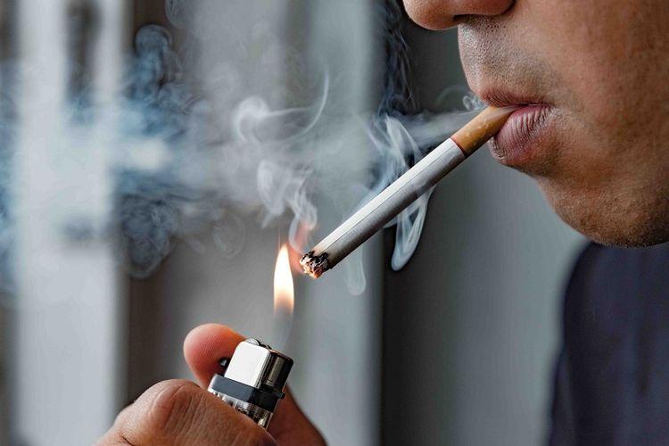 Mengapa Masih Banyak Orang Merokok Walaupun Sudah Tahu Itu Tidak Sehat