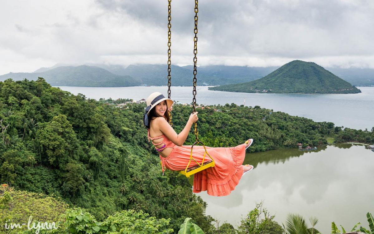 4 Rekomendasi Tempat Wisata Ternate Yang Indah Dan Juga Cantik