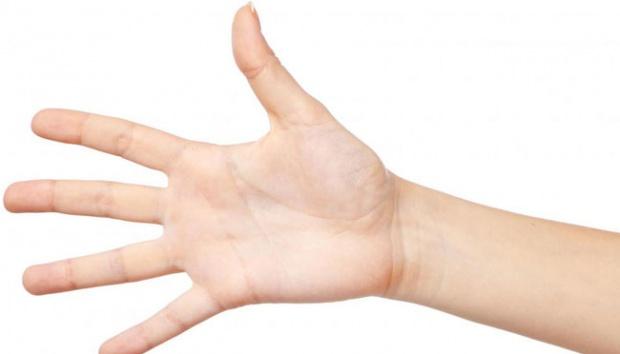 Cara Ampuh Agar Tangan Tetap Terjaga Kesehatannya!