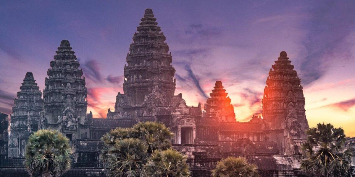 3 Tempat Wisata Bersejarah Yang Cocok Untuk Kamu Kunjungi