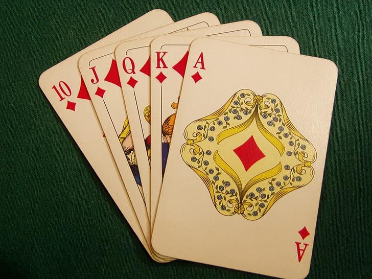 Trik Dewa Mahir Poker Online Uang Asli