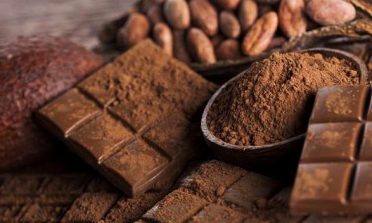 Inilah Alasan Kenapa Cokelat Dapat Menyebuhkan Batuk Secara Alami!