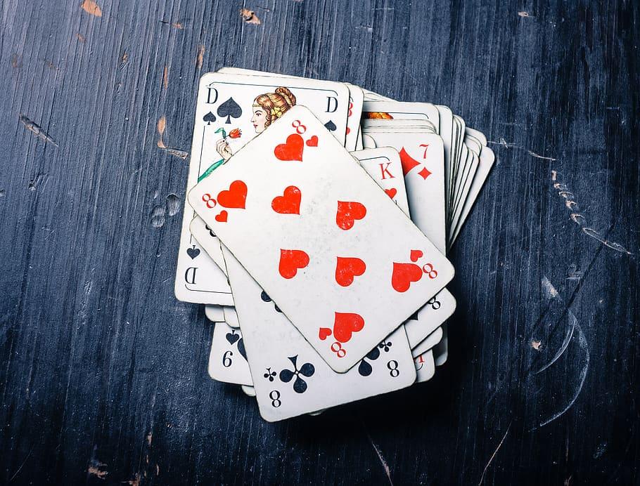 Cara memilih Situs Poker Online Berkualitas