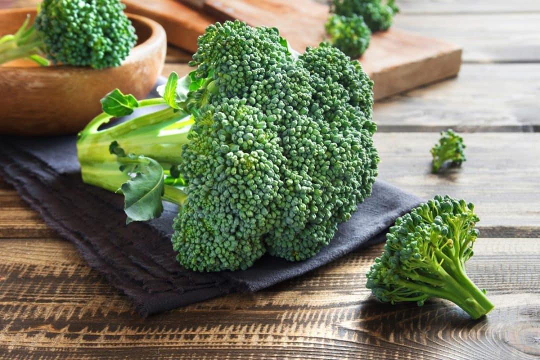 Jaga Kesehatan Kulitmu Saat Puasa Hanya Dengan Makanan Ini!