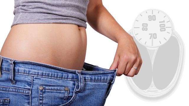 Beberapa Cara Ampuh Mengecilkan Perut Agar Dietmu Tetap Berhasil!