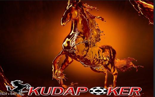 Agen Poker Online Terpercaya Menyambut Akhir tahun!info Terbaru