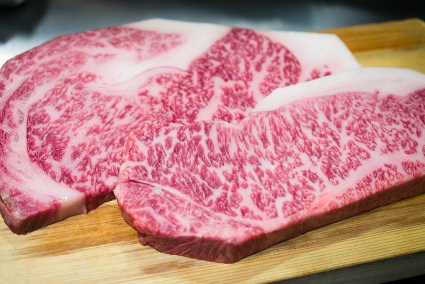 Manfaat Mengonsumsi Daging Sapi Untuk Kesehatan Tubuh
