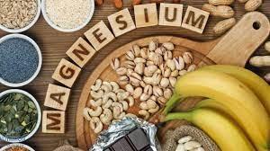 Jaga Nutrisi Ini Di Dalam Tubuh Jika Tidak Ingin Lebih Stres!
