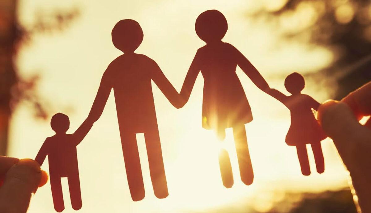 Menjadi Orang Tua Bukan Berarti Tahu Akan Segala Hal Di Dunia